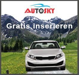 AutoSky