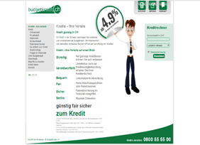 headerbgbank2