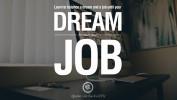 Job Photo