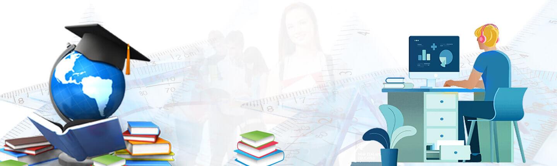 edutcation-banner