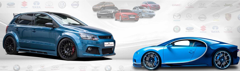 car-banner