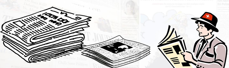 newspaper-banner