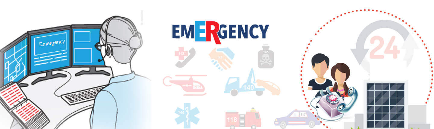 emergencyCall-banner