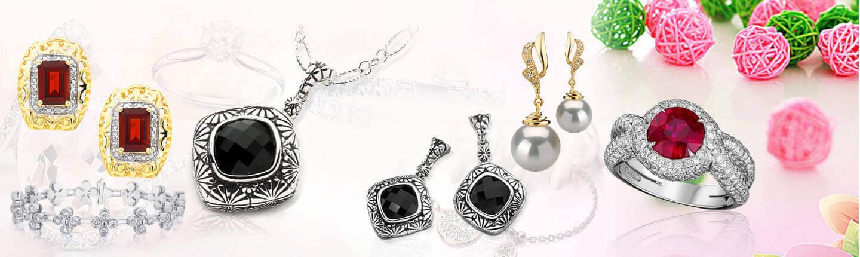 jewellery-banner