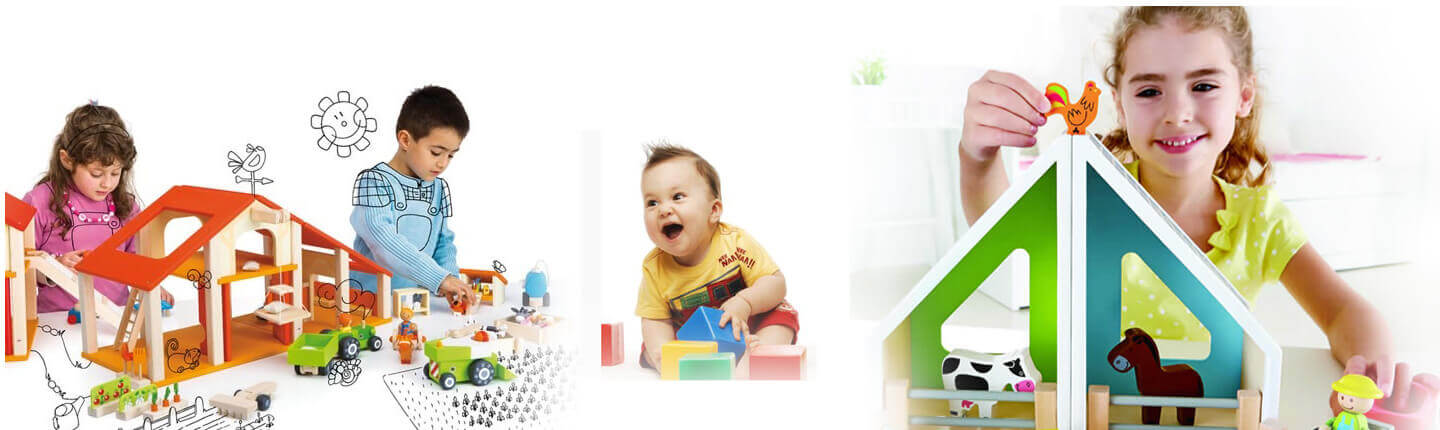 childrenToys-banner