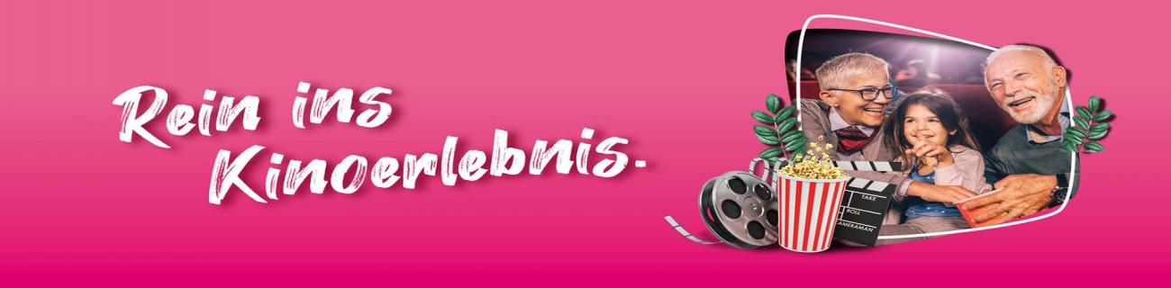 Entertainment Banner1