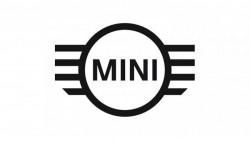 Mini Car Trade