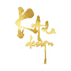 Karla Design