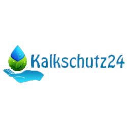 Kalkschutz24