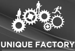 Unique Factory Baumgartner