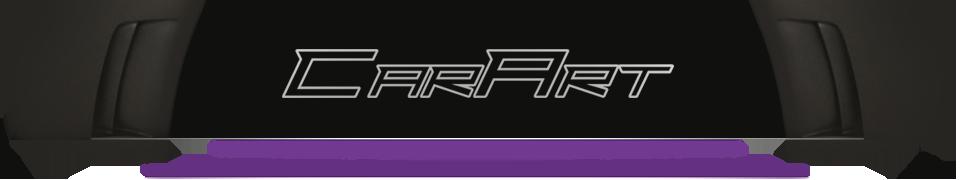 CarArt.li GmbH