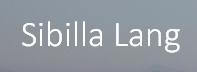 Cranio Sibilla Lang