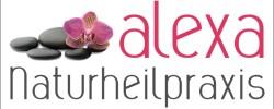 Alexa Naturheilpraxis & Massage