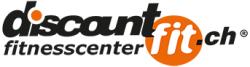Discountfit Company