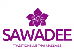 Sawadee Traditionelle Thai Massage