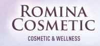 Romina Cosmetic