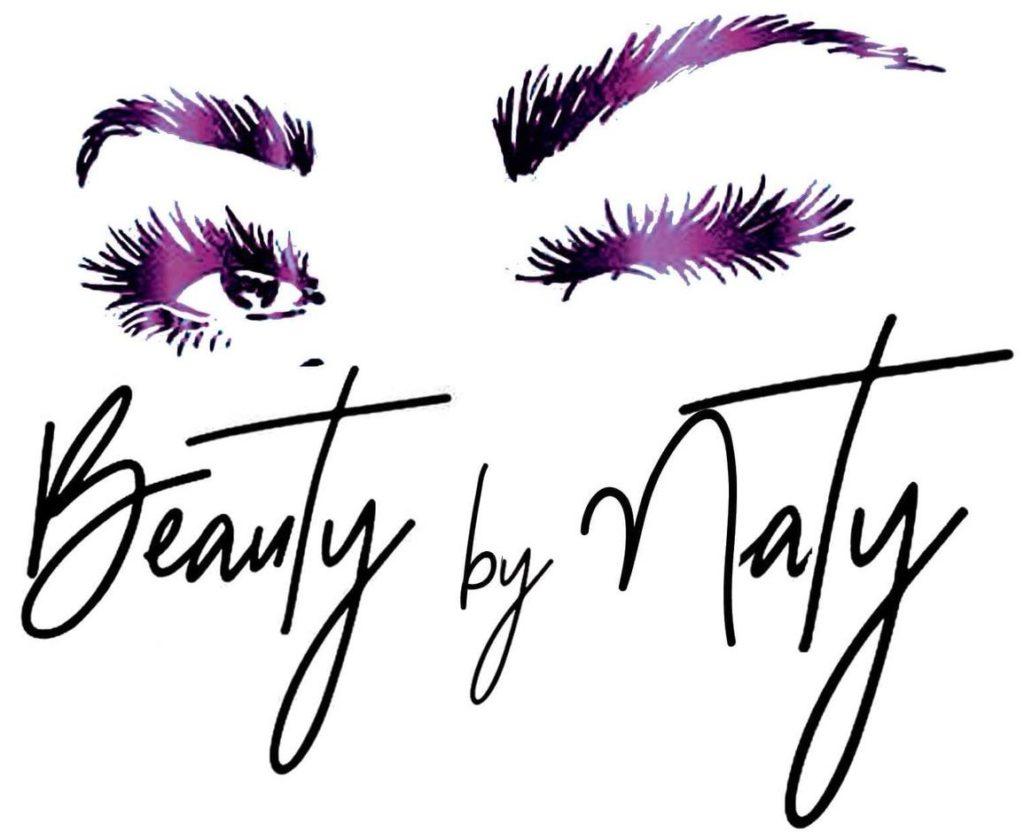 Beauty By Naty