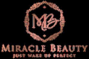 Miracle Beauty and Make up