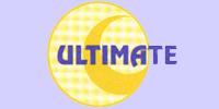 Kosmetik Ultimate