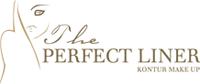 The Perfect Liner – Kontur Make-up