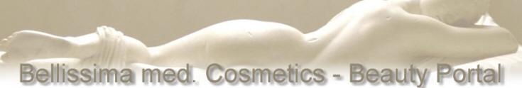 Bellissima med. Cosmetics