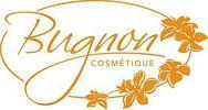 Kosmetiksalon Bugnon COSMÉTIQUE