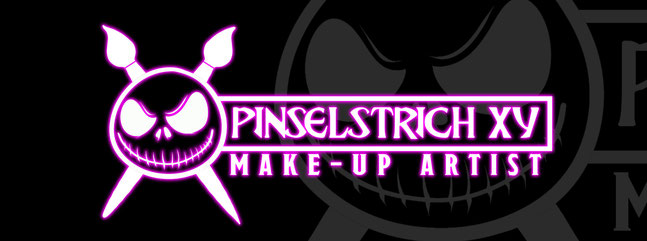 PinselstrichXY