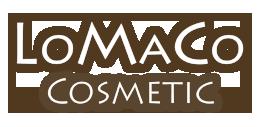 LoMaCo Cosmetic