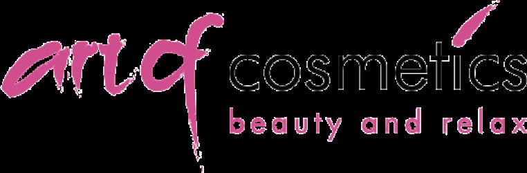 art of cosmetics