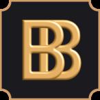 BeatrixBeauty |Permanent Makeup
