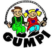 Gumpi