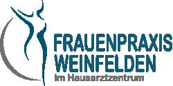 Frauenpraxis Weinfelden