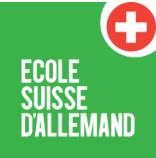 Ecole Suisse d\'Allemand