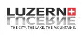 Tourist Information Luzern
