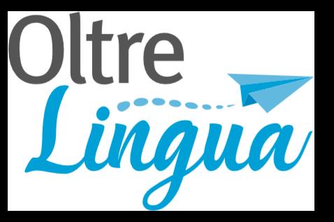 Beyond Lingua Sagl