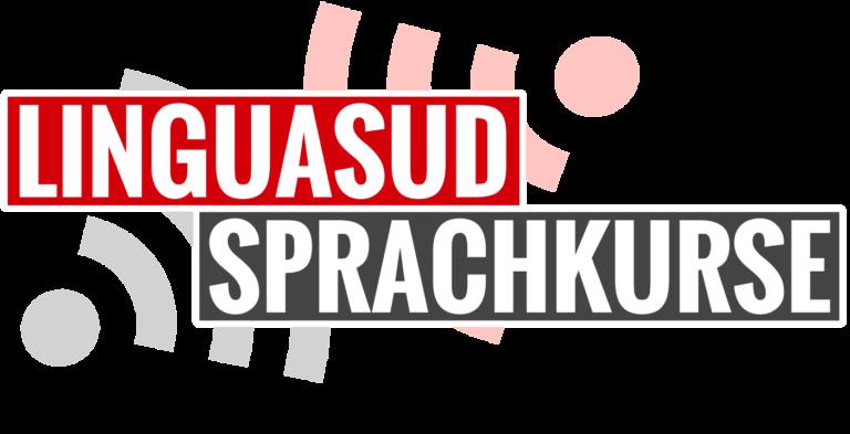 Sprachkurse IM Bahnhof