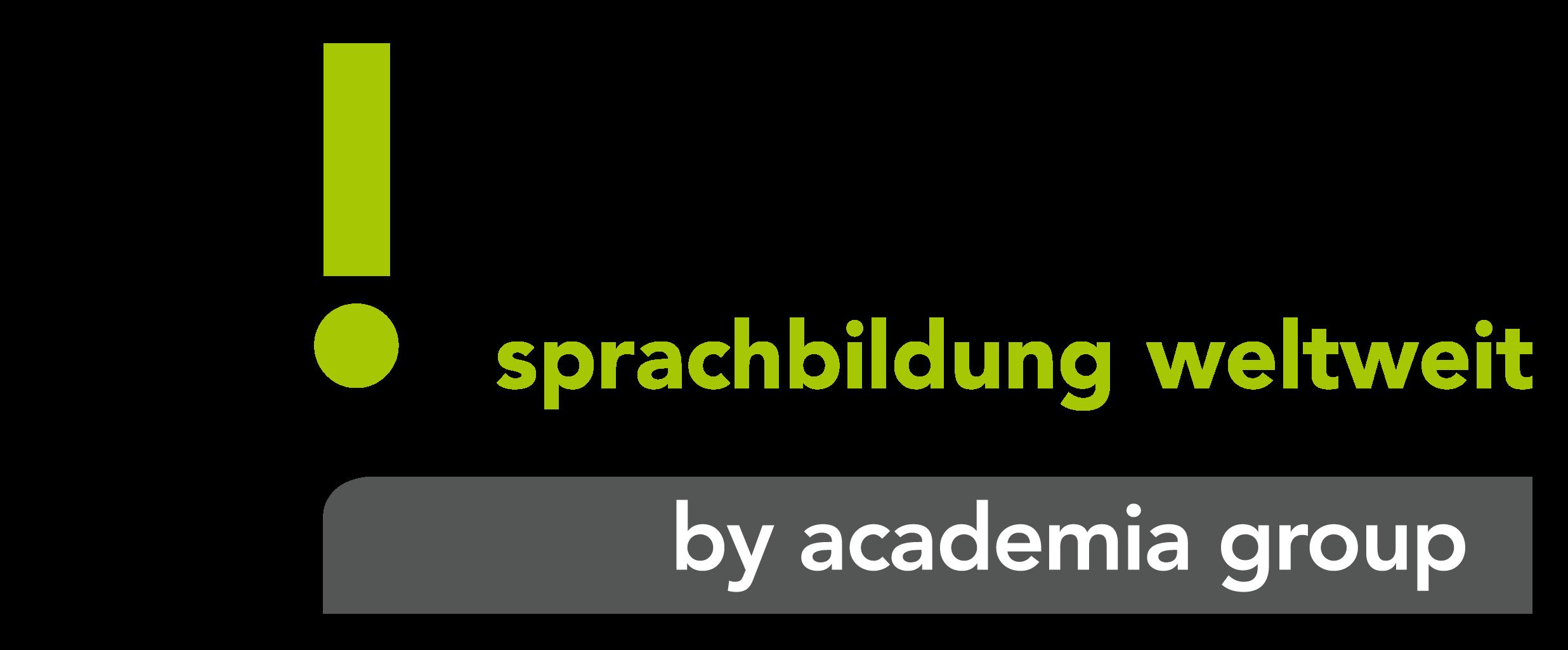 akzent sprachbildung weltweit