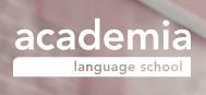 academia scuola di lingue