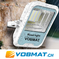 Vobmat