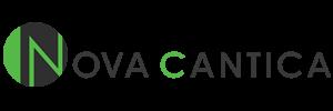 Nova Cantica