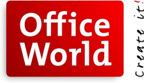 Office World Headoffice