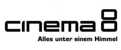 Cinema 8 AG