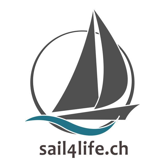 sail4life.ch