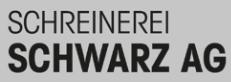 Schwarz AG
