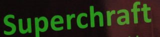 Superchraft GmbH