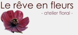 Le Rêve en fleurs