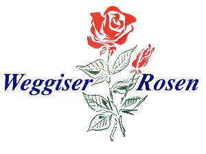 Weggiser Rosen
