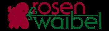 Rosen Waibel GmbH