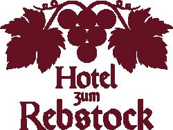 Rebstock Hofstube