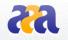 Agence Agréée D\'Assurances Aaa Sa